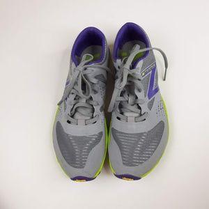 New Balance Minimus Women's Tennis Shoes Size 6